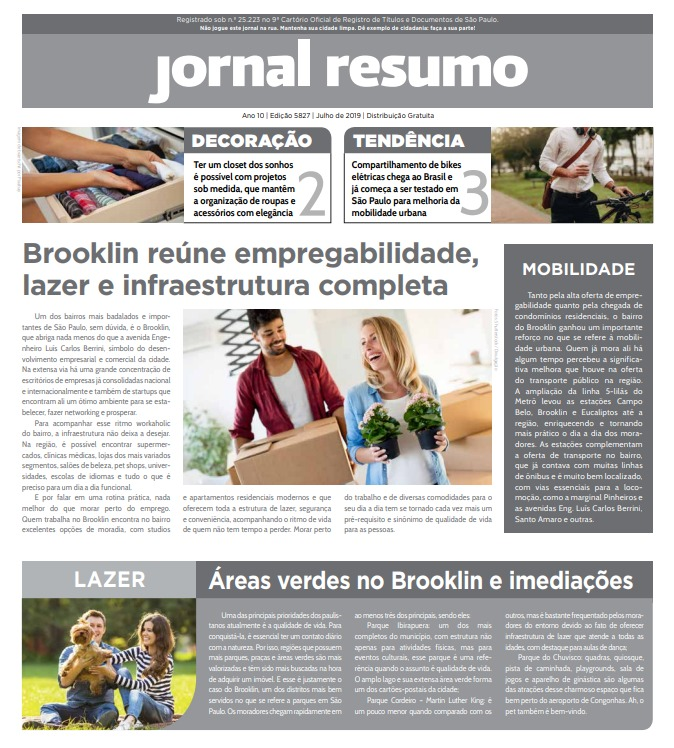 Jornal-do-Brooklin