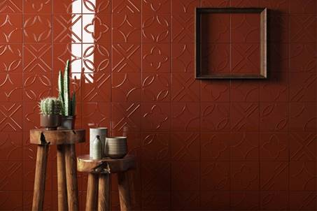 Decortiles 1