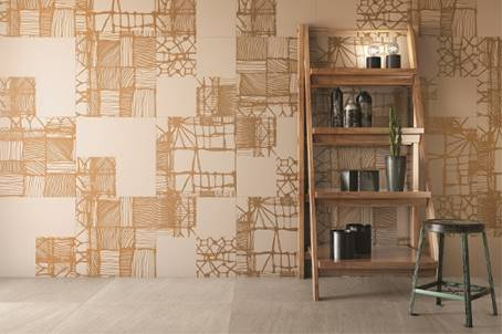 Decortiles 2