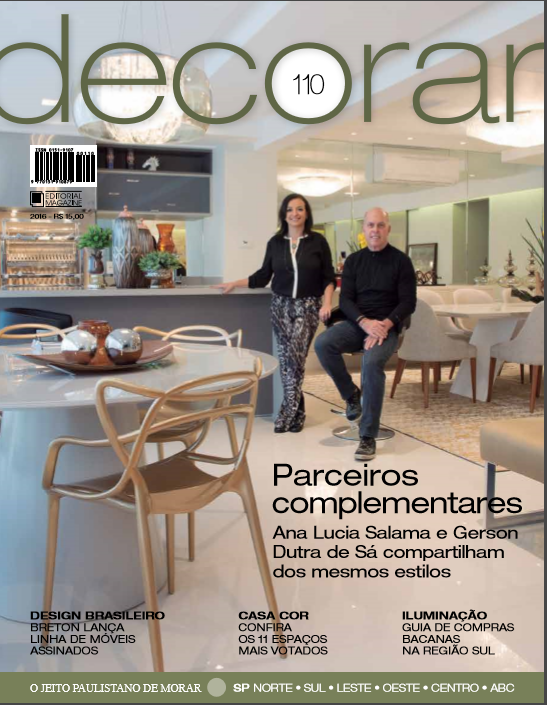 capa-decorar