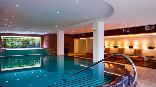 casa-grande-spa-piscina-interna_1
