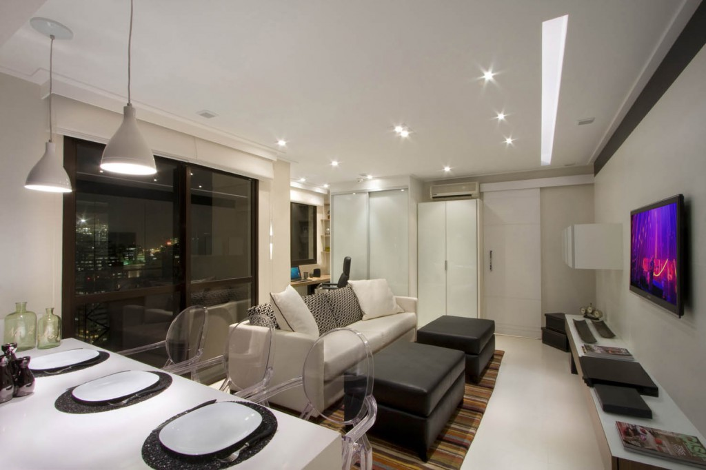 condominio-long-stay-world-class-1438