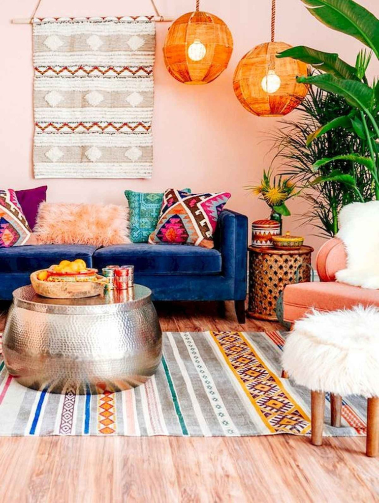 decoracao-estilo-boho3