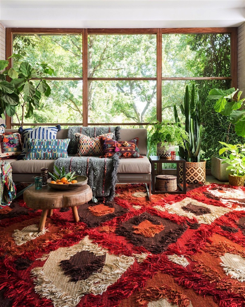 decoracao-estilo-boho7