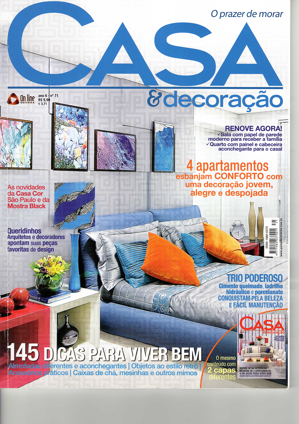 Casa-Decoracao